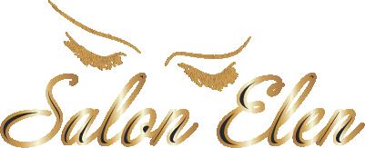 Salon Elen